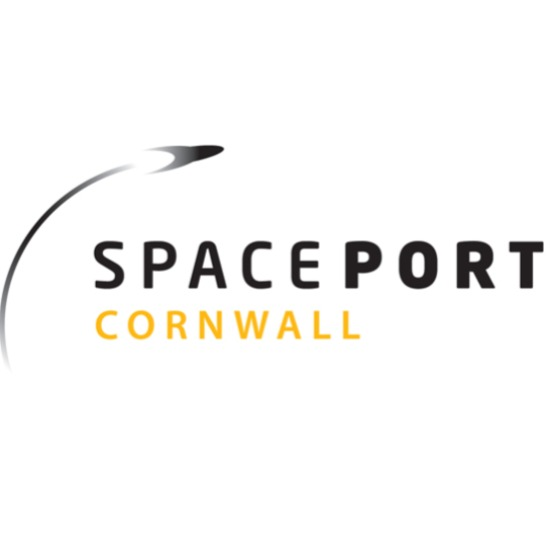 First South West Members' Focus Group With Special Guest From Spaceport