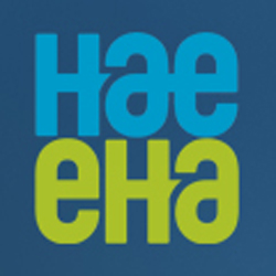HAE EHA Launches Quarterly 'Hire Barometer'