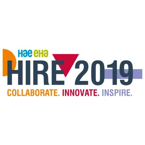 Hire 2019 Conference