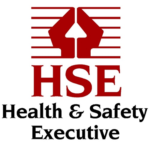 News Item: HSE Releases Annual Workplace Fatality Figures