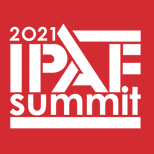 IPAF Summit and International Awards for Powered Access