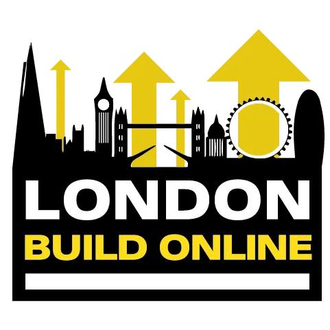 London Build Online