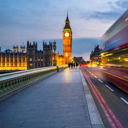 News Item: Brexit Significant Changes to Affect Businesses