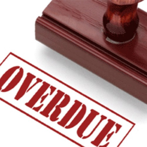 News Item: Another Four Late Paying Construction Firms Thrown Off Prompt Payment Code
