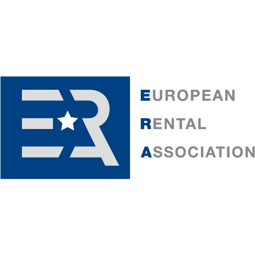 News Item: Another Year of Growth in All European Rental Markets