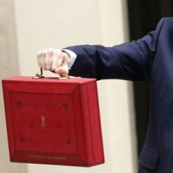News Item: DeHavilland Release Budget 2018 Summary