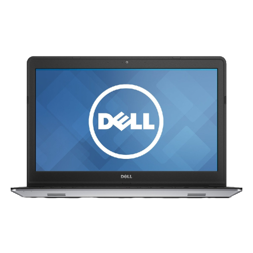 News Item: Dell UK Flash Sale Exclusive for HAE EHA Members