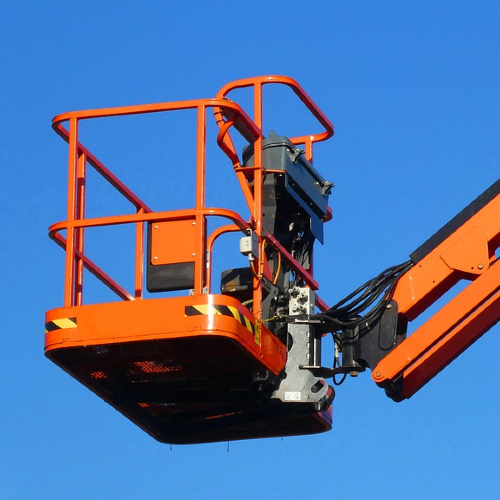 News Item: Demolition Company Fined After Worker Sustained Life Changing Injuries