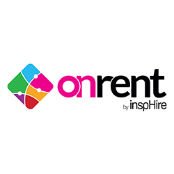 News Item: Discover the Next Generation in Rental Software; OnRent by inspHire