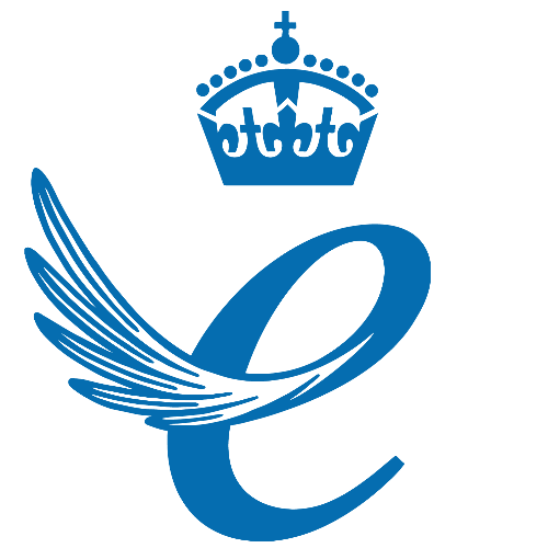 News Item: Double Queen's Award Success for Niftylift in 2019
