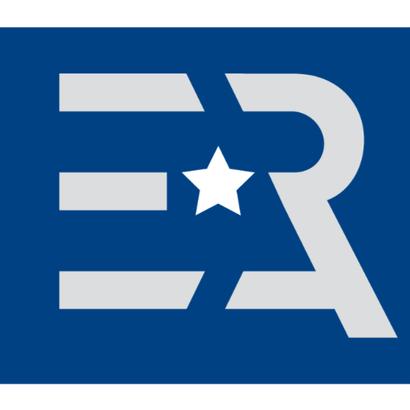 News Item: ERA Launches Sustainable Supplier Framework