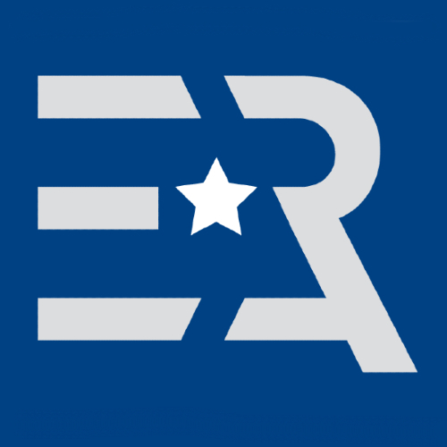 News Item: ERA Launches Sustainable Supplier Framework to Raise Rental Industry Standards for Supplier Assessments