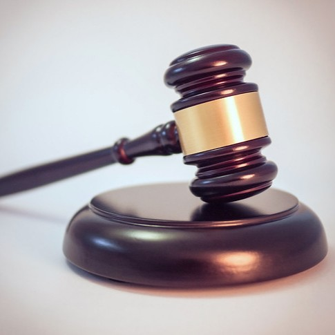 News Item: Events Company Fined After Worker Injury