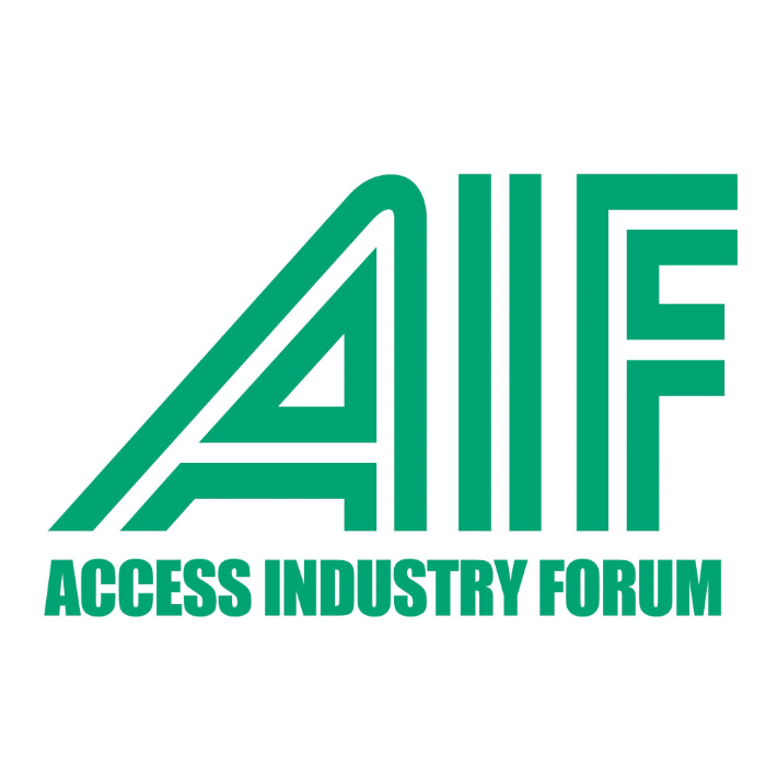 News Item: HAE Teams Up with AIF in Consortium to Win Government Grant to Support Businesses in the Event of 'No Deal' Brexit