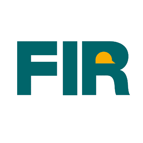 News Item: Hire Association Europe Asks Members to Support Fairness, Inclusion and Respect in Construction