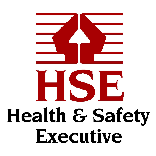 News Item: HSE Construction Health Inspection Initiative - 17th June 2019