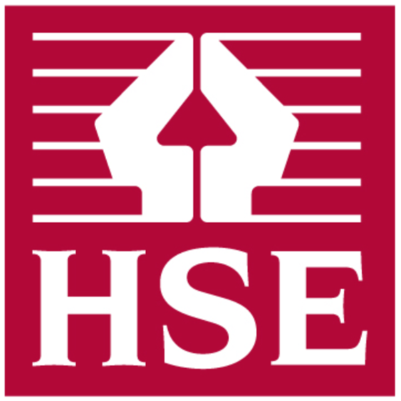 News Item: HSE is Checking Businesses in the Transport Sector are Covid-secure