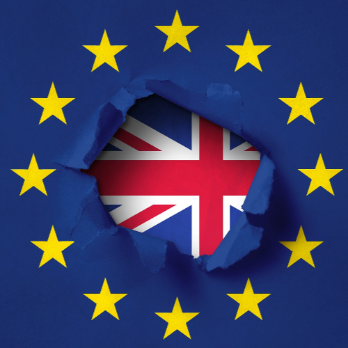 News Item: Is Your Business Brexit-Ready?