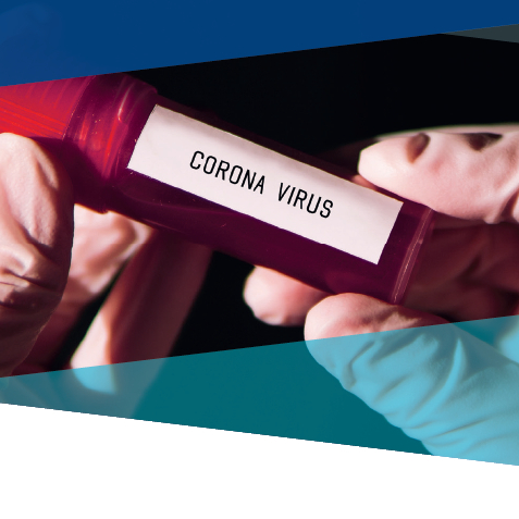 News Item: Is Your Business Prepared for the Coronavirus?