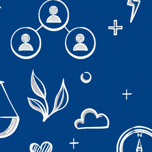 News Item: New ERA CSR KPI Guidance Framework to Help Rental Companies Improve Sustainability Performance Reporting