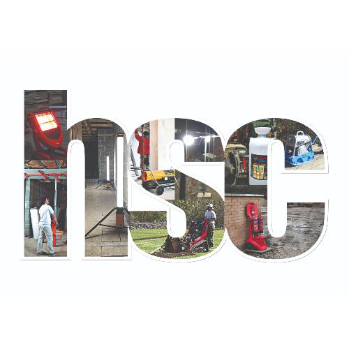 News Item: New HSC Group Website Launch