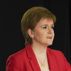 News Item: Next Phase of Scotland's Lockdown Easing Announced