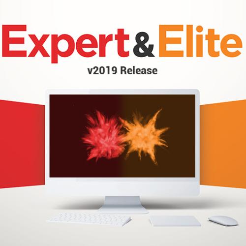 News Item: Point of Rental's Expert Elite v2019 Released