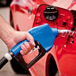 News Item: Red Diesel Consultation Reminder
