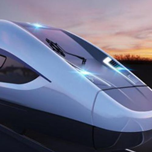News Item: Register Today for HS2 'Meet the Contractor' Meetings