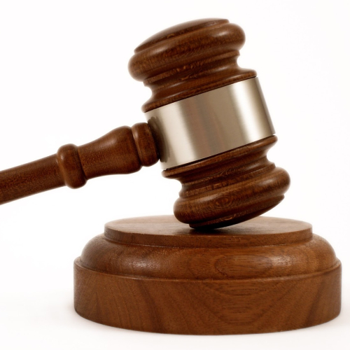 News Item: Steel Company Fined After Driver Fatally Injured While Loading Flatbed Trailer