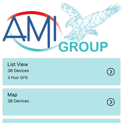 News item: Streamlined Productivity with the AMI Nexis App Update
