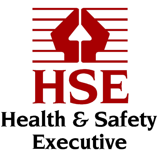 News Item: The Health and Safety Executive (HSE) is Calling for Businesses in Great Britain to Make Sure They're COVID-Secure