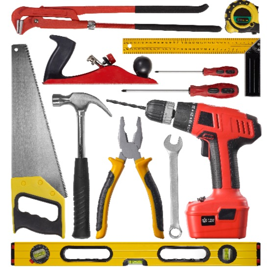 News Item: Thriving Plant & Tool Hire Business For Sale in Bristol