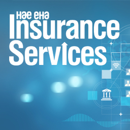 News Item: Towergate Insurance Brokers to Deliver HAE EHA Insurance Services from 1st October 2021