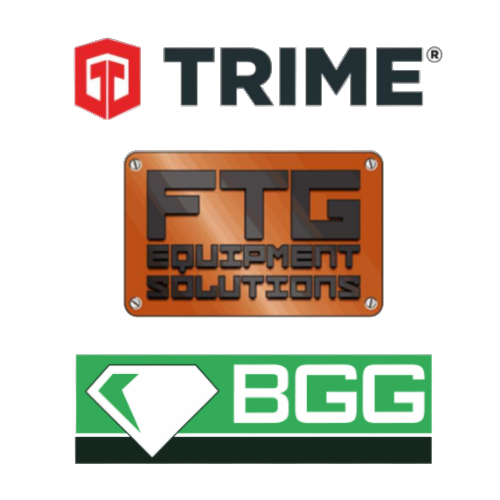 News Item: Trime and Bruno Generators Group (BGG) Acquire US Distributor FTG to Accelerate Growth in North America