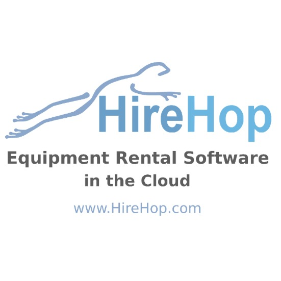 News Item: UK Rigging Switch to HireHop
