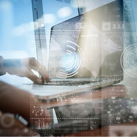 News Item: Understanding and Preparing for Cyber Security in 2019 and Beyond