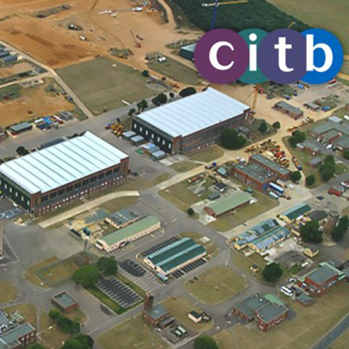 PRESS RELEASE:  CITB Confirms Peterborough Move