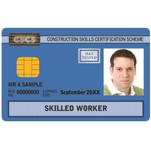 PRESS RELEASE: 20% Price Hike for Skills Cards