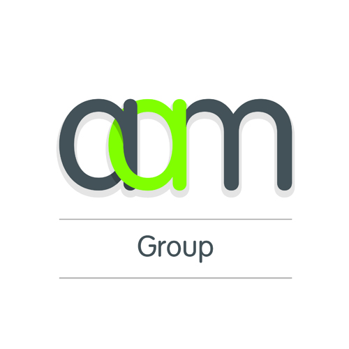 PRESS RELEASE: AAM Group Looks To The Future With 20th Anniversary Reband As It Targets Further Expansion