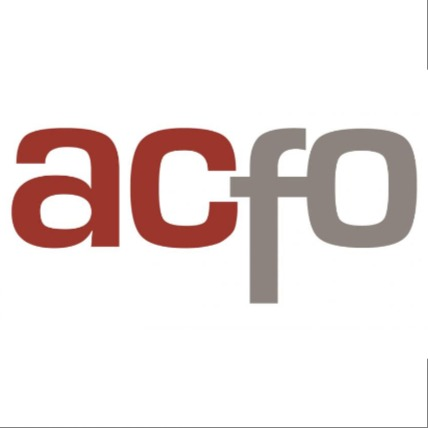 PRESS RELEASE: ACFO Helps Businesses on the Mobility Management Journey with Fourth Members' Webinar