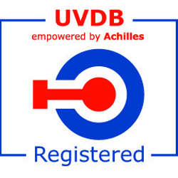 PRESS RELEASE: AFI Gains Achilles UVDB Accreditation