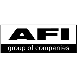 PRESS RELEASE: AFI Gains Institute of Customer Service ServiceMark Accreditation