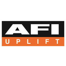PRESS RELEASE: AFI Videos Set To Revolutionise MEWP Familiarisation