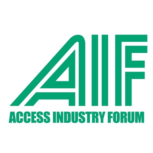 Press Release: AIF National Working at Height Conference