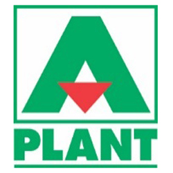PRESS RELEASE: A-Plant Awarded Five Stars in RISQS Audit