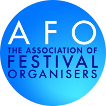 PRESS RELEASE: Association of Festival Organisers Conference Summary