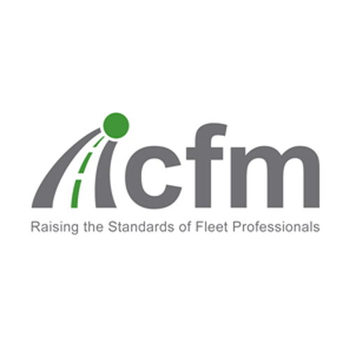 PRESS RELEASE: Auto Windscreens And Michelin Join ICFM's Corporate Investor Programme