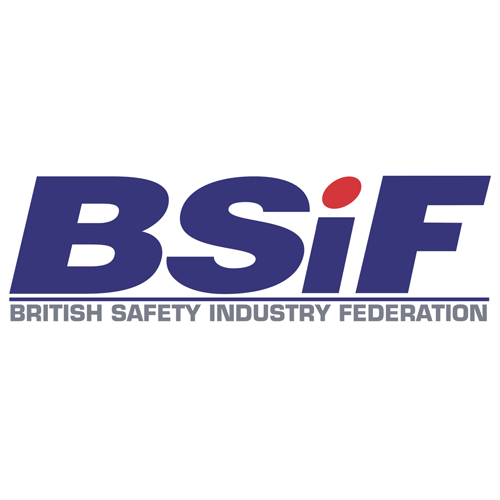 PRESS RELEASE: BSIF's New Report On Tackling Work Related Respiratory Illnesses