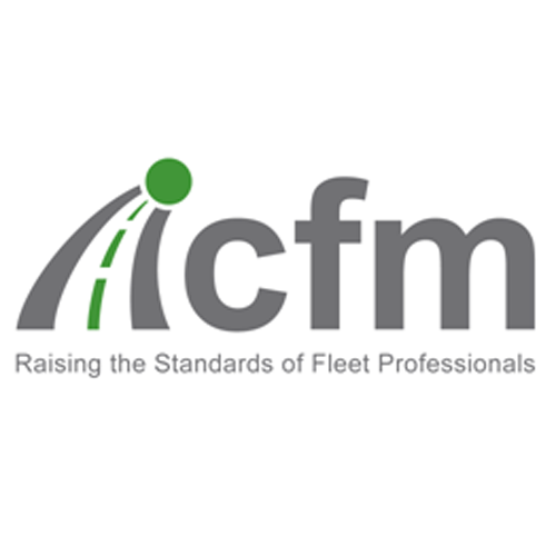PRESS RELEASE: CD Auction Group Becomes First Vehicle Remarketing Company To Join ICFM'S Corporate Investor Programme